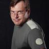 Михаил Уточкин