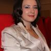Irina Sharygina