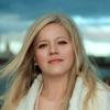 Татьяна Мухлинова