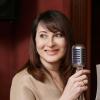 Вера Неклюдова