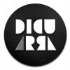 Diguarra