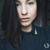 Яна Черноморец