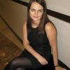 Кристина Кайтукова