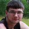Алексей  Бочкарёв