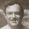 Сергей Благонравов