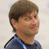 Андрей Труфанов