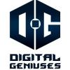 Geniuses Digital