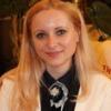 Екатерина Лазарева