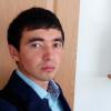 Айгиз Иксанов