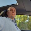 Вадим Директолог
