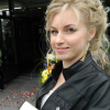 Людмила Аксёнова