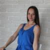 Наталия Белаш