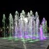 Александр Проектирование и строительство фонтанов
