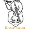 МОСТАКС
