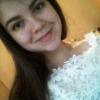Сабира Аширова