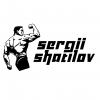 Sergii Shatilov