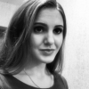 Елена Коньшина