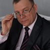 Alexey Davydov