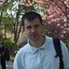 Яцкив Василий