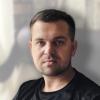 Роман Сухов