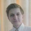 Бей Дмитрий