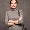 Екатерина  Дармостук