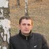 Николай Лавров