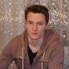 Клюев Даниил