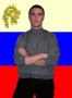 Александр Покацкий
