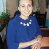 Наталья Горбатюк