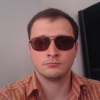 Андрей Апаев