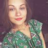 Екатерина  Мореева