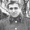 Сергей Чурзин