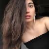 Mariam Mekhrishvili