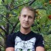 Сергей Свердлов