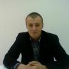 Alexander Bobryshev