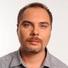 Александр Каменев