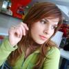 Ирина Цыганенко
