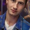 Vlad Prov
