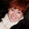 Лада Любимова