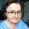Лилия Шаманская