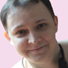 Святослав Дутов