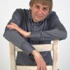 Евгений Сусин