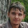 Геннадий Шичкин