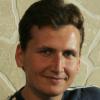 Степан Жуковский