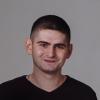 Воробьёв Олег