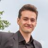 Дмитрий Морев