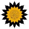 SunPattern