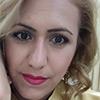 Meri Arakelyan