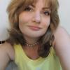 Наталья Петренко